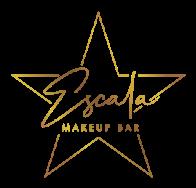 Escala Makeup Bar